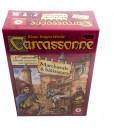 Carcassonne Extension 2 Marchands et Batisseurs-Kajjjibi_2