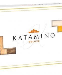 Katamino Luxe