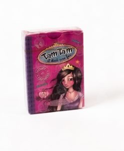 Tam Tam Il était une fois... Les Princesses