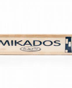Mikados