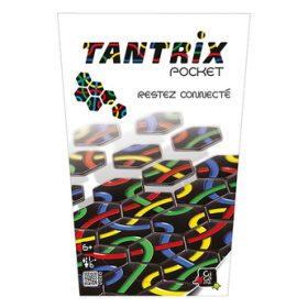 Tantrix Pocket