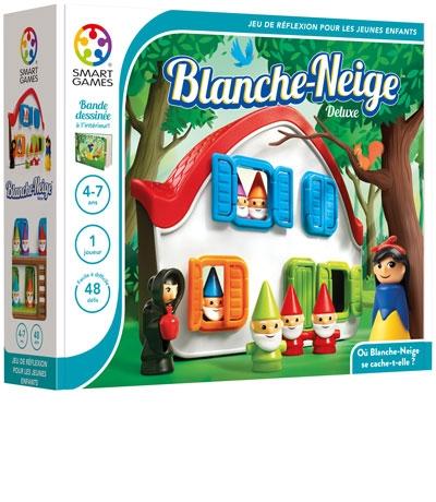 Blanche-Neige_Deluxe_lantre_1