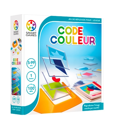 Code_Couleur_lantre_1