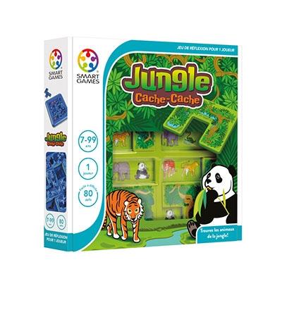 Jungle_Cache-Cache_lantre_1