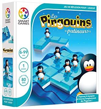 Les_Pingouins_Patineurs_lantre_1