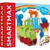 SmartMax - My First Animal Train