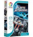 Alerte_Asteroïdes_lantre_1