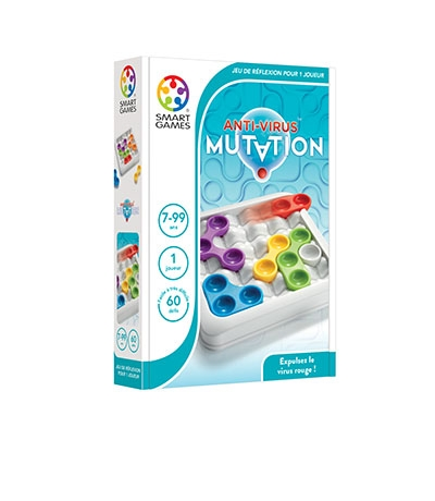 Anti-Virus_Mutation_lantre_1