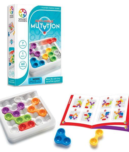 Anti-Virus_Mutation_lantre_2