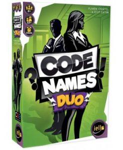 CodeNames_duo_lantre_1