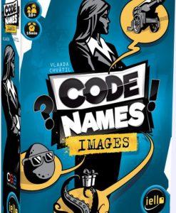 CodeNames_images_lantre_1