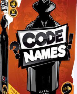 CodeNames_lantre_1