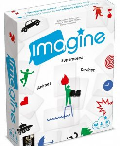 Imagine_lantre_2