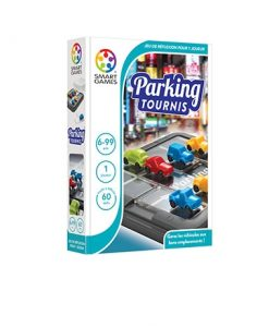 Parking_Tournis_lantre_1