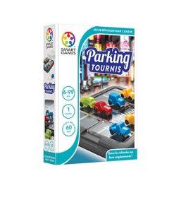 Parking_Tournis_lantre_1