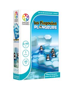 SmartGames-les Pingouins plongeurs_lantre1