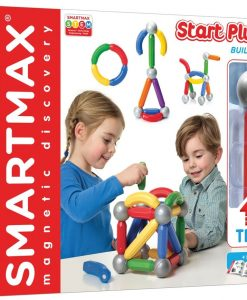 SmartMax - StartPlus_lantre
