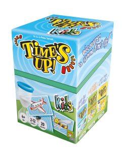 Time's up_kids_lantre2