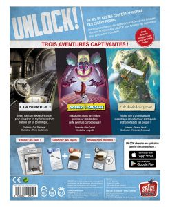 Unlock_Escape_Adventures_lantre_2