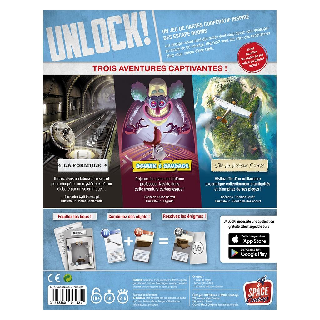 Unlock_Escape_Adventures_lantre_2