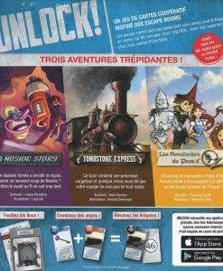 Unlock_Mystery_Adventures_lantre_2