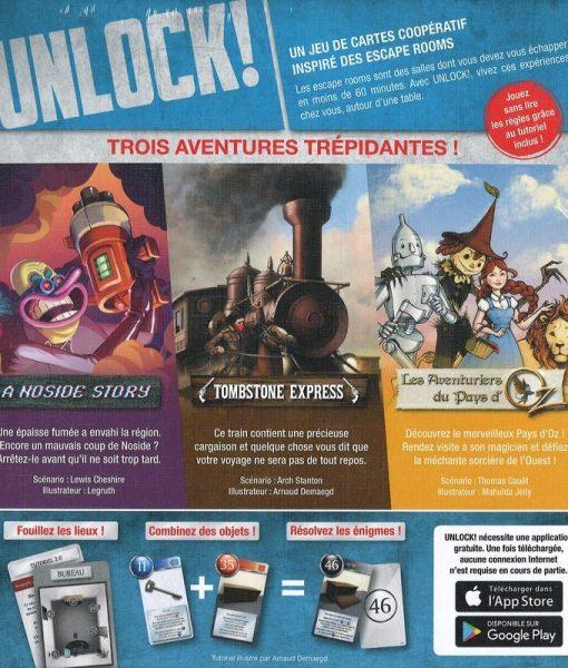 Unlock_Secret_Adventures_lantre_2