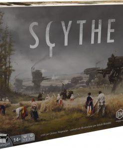 scythe_lantre1