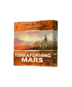 terraforming_mars_Lantre1