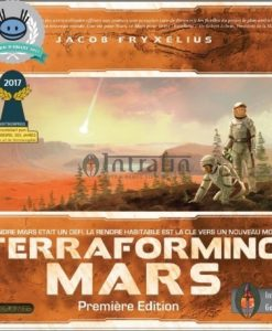 terraforming_mars_Lantre2