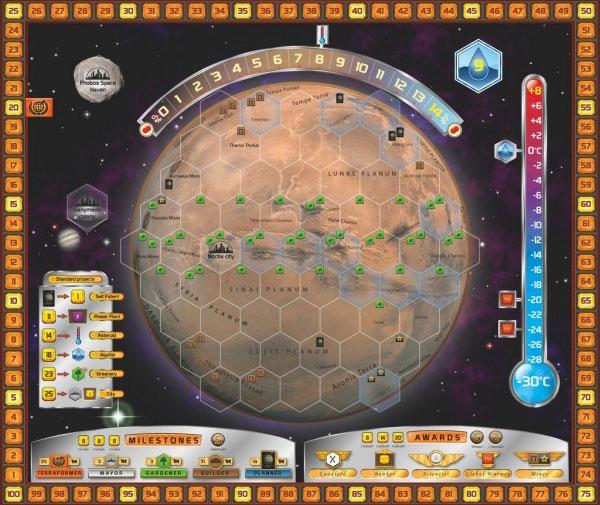 terraforming_mars_Lantre3