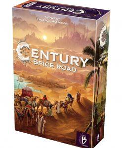 century_lantre1