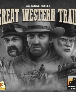great_western_lantre1