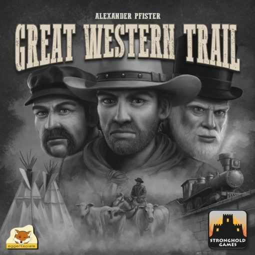 great_western_lantre1
