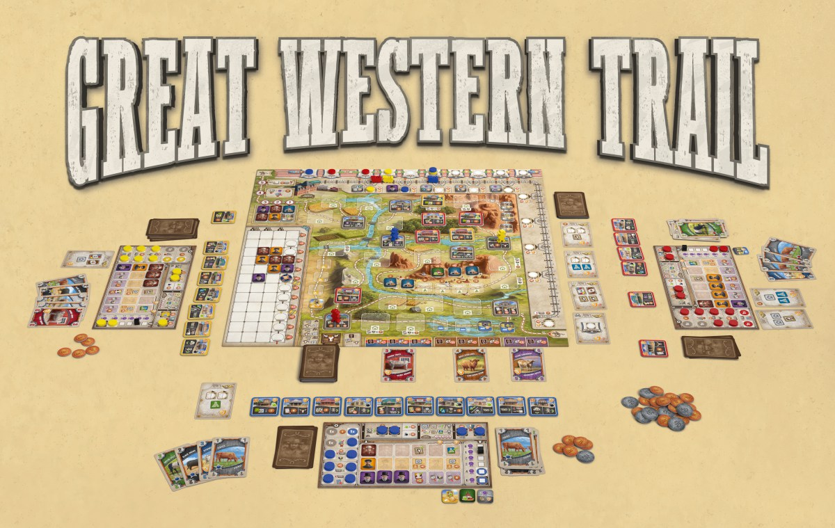 great_western_lantre2