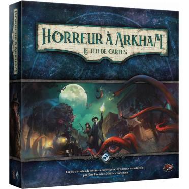 horreur_arkham_carte_lantre_2